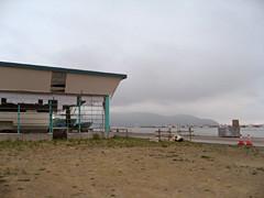 f:id:c-mizukawa:20120813234807j:image