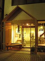f:id:c-mizukawa:20120814001947j:image