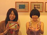 f:id:c-mizukawa:20120814001948j:image