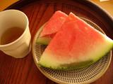 f:id:c-mizukawa:20120814001949j:image