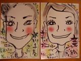 f:id:c-mizukawa:20120815000329j:image