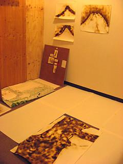 f:id:c-mizukawa:20120815192805j:image