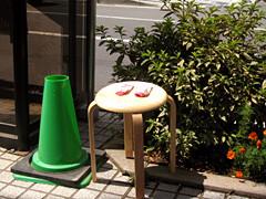 f:id:c-mizukawa:20120817151255j:image