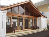 f:id:c-mizukawa:20120821014845j:image