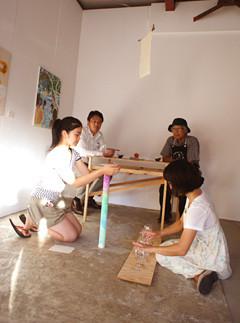 f:id:c-mizukawa:20120821130507j:image