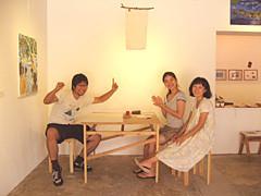 f:id:c-mizukawa:20120821152127j:image