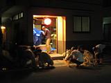 f:id:c-mizukawa:20120904001652j:image
