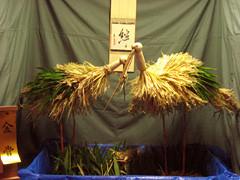 f:id:c-mizukawa:20120904001654j:image
