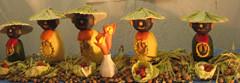 f:id:c-mizukawa:20120904001655j:image