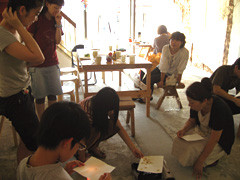 f:id:c-mizukawa:20120904014630j:image