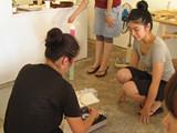 f:id:c-mizukawa:20120904014710j:image
