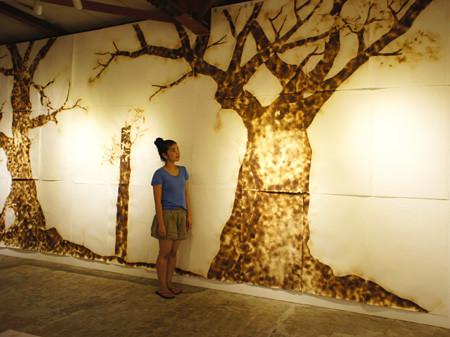 f:id:c-mizukawa:20120904021713j:image