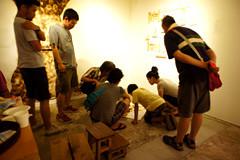 f:id:c-mizukawa:20120904024342j:image