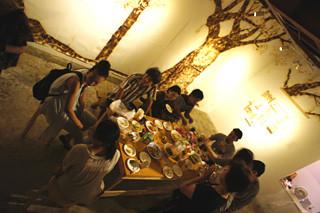 f:id:c-mizukawa:20120904024344j:image
