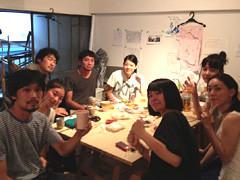 f:id:c-mizukawa:20120904040623j:image