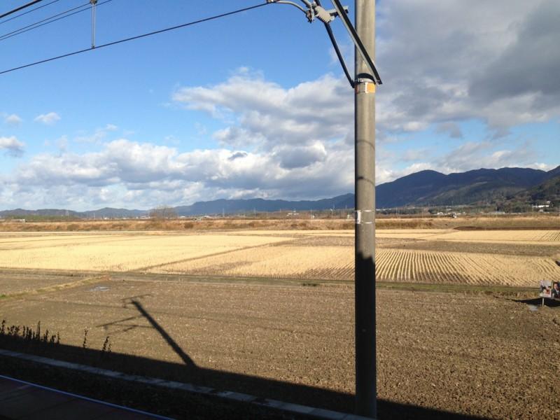 f:id:c-mizukawa:20121231183331j:image:w360