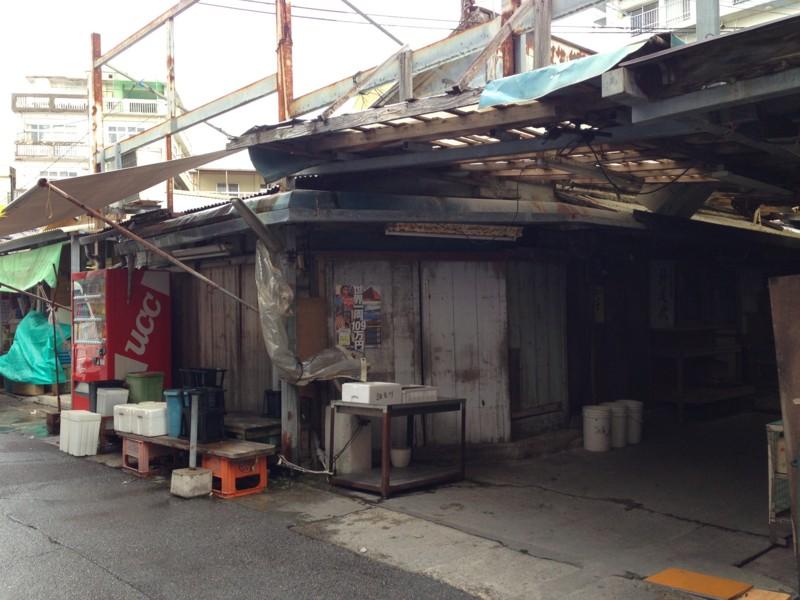 f:id:c-mizukawa:20130105000210j:image:w360