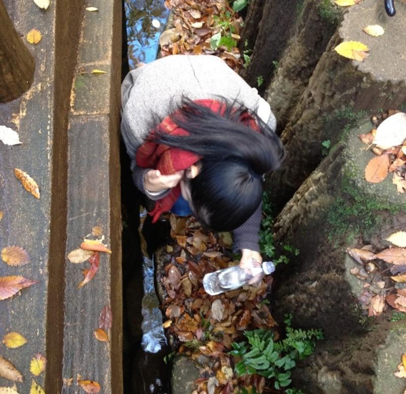 f:id:c-mizukawa:20130106004016j:image:w190