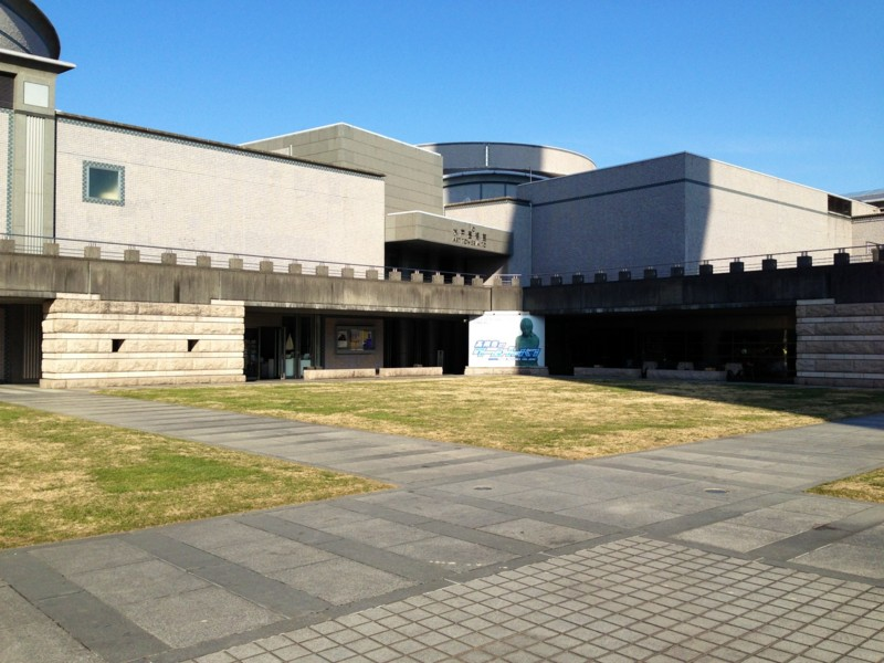 f:id:c-mizukawa:20130108212143j:image:w190