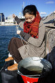f:id:c-mizukawa:20130109225454j:image:medium