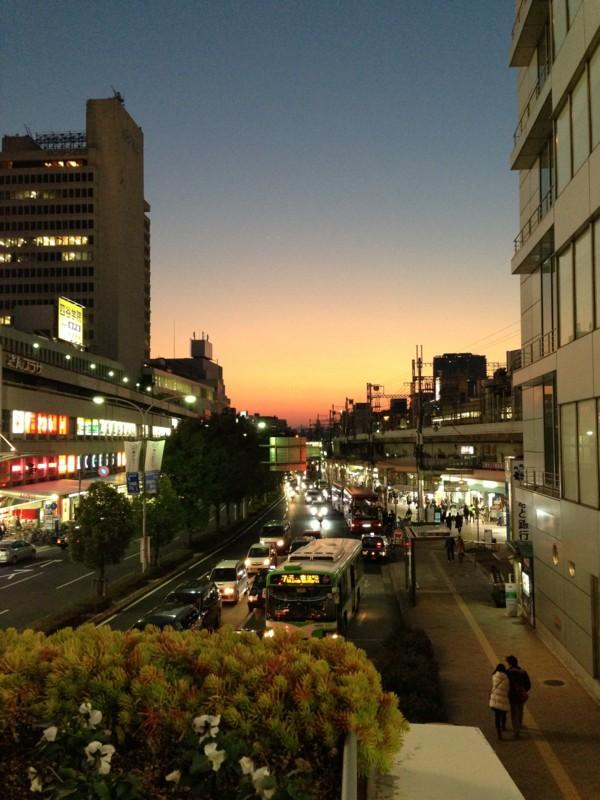 f:id:c-mizukawa:20130113215234j:image:w190