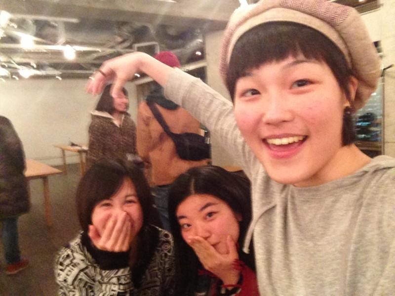 f:id:c-mizukawa:20130225214016j:image:w160