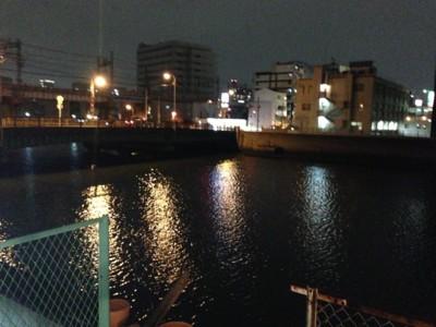 f:id:c-mizukawa:20130322213126j:image:w240