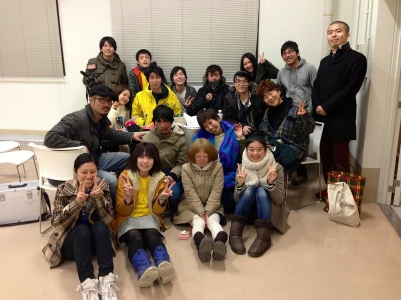 f:id:c-mizukawa:20130402115057j:image:w360