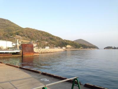 f:id:c-mizukawa:20130417173758j:image:w240