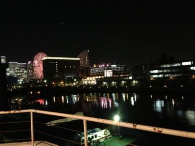 f:id:c-mizukawa:20130607141500j:image:w240