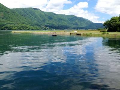 f:id:c-mizukawa:20130612123857j:image:w320