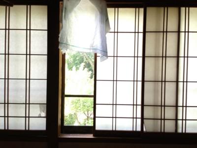 f:id:c-mizukawa:20130612123911j:image:w240