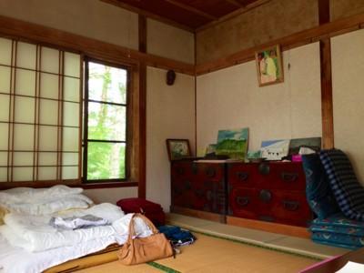 f:id:c-mizukawa:20130612225140j:image:w160