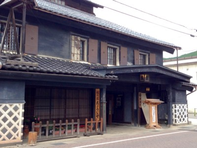 f:id:c-mizukawa:20130614102220j:image:w320