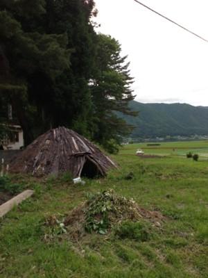 f:id:c-mizukawa:20130614102224j:image:w160
