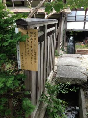 f:id:c-mizukawa:20130614102629j:image:w160