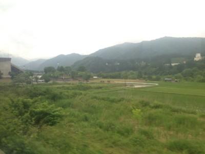 f:id:c-mizukawa:20130618153122j:image:w240