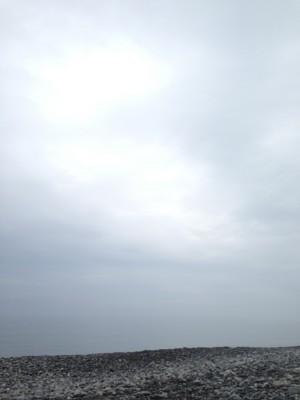 f:id:c-mizukawa:20130618154327j:image:w160