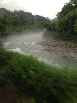 f:id:c-mizukawa:20130618182821j:image:w240
