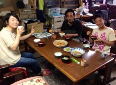 f:id:c-mizukawa:20130621100311j:image:w160
