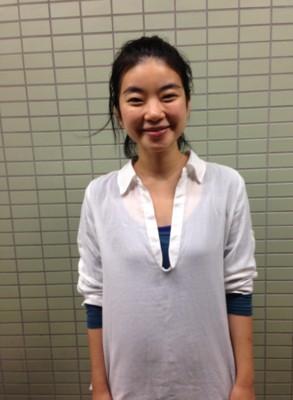 f:id:c-mizukawa:20130702003358j:image:w120