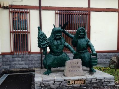 f:id:c-mizukawa:20130704112847j:image:w240