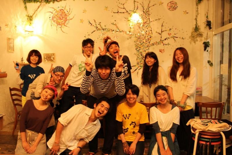 f:id:c-mizukawa:20130704115816j:image:w320