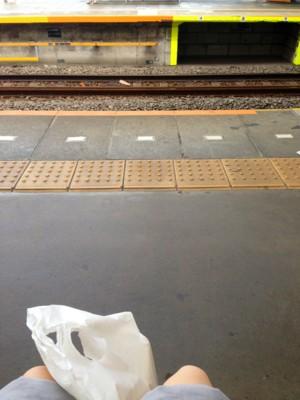 f:id:c-mizukawa:20130707163455j:image:w120