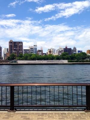 f:id:c-mizukawa:20130708193930j:image:w160
