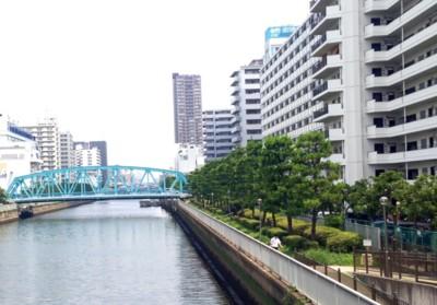 f:id:c-mizukawa:20130723115750j:image:w160