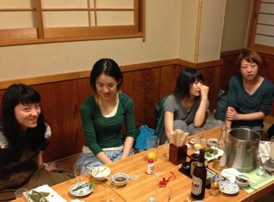 f:id:c-mizukawa:20130725011558j:image:w160