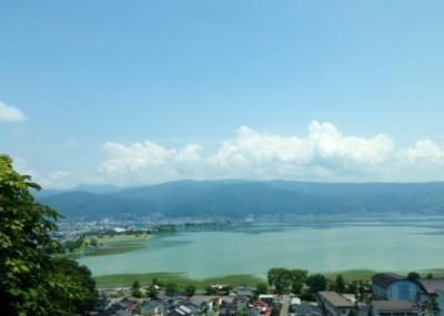 f:id:c-mizukawa:20130729083406j:image:w160