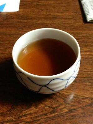 f:id:c-mizukawa:20130729131209j:image:w120