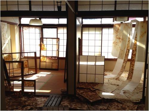 f:id:c-mizukawa:20140508122119j:image:w450